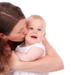Zoznam potravín vhodných pre výdatné dojčenie