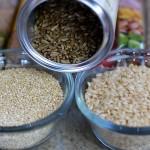 Potraviny bohaté na železo ktoré zaženú zdravotné ťažkosti