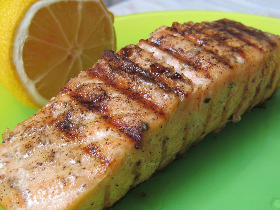 vitamin C železo prípravky
