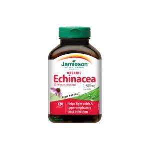 jamieson-echinacea-1200-mg-120-kapsule