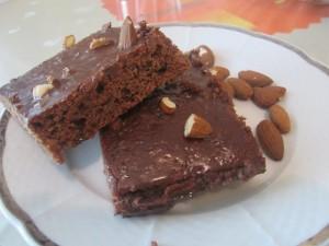zdravy-kolac-so-spaldovej-muky-bez-cukru-chudnutie-diety