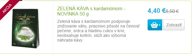 zelena-kava-karadamon