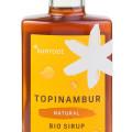 bio-topinamburovy-sirup