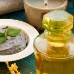 Esenciálny olej zo santaloveho dreva a výhody jeho používania